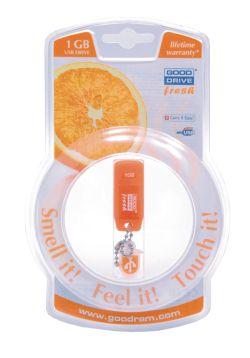 Goodram Fresh Orange