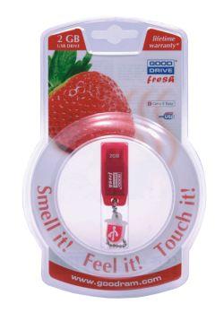 Goodram Fresh Strawberry